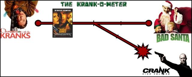 krankometer3-2
