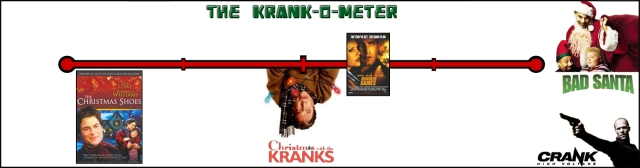 krankometer4