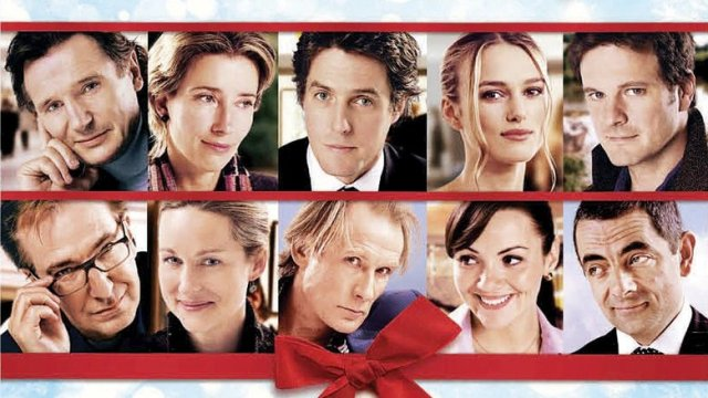 loveactually