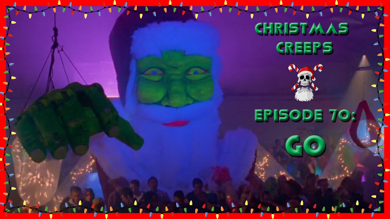 Christmas Creeps | Your One Stop Shop For Holiday Cinema All Year ...