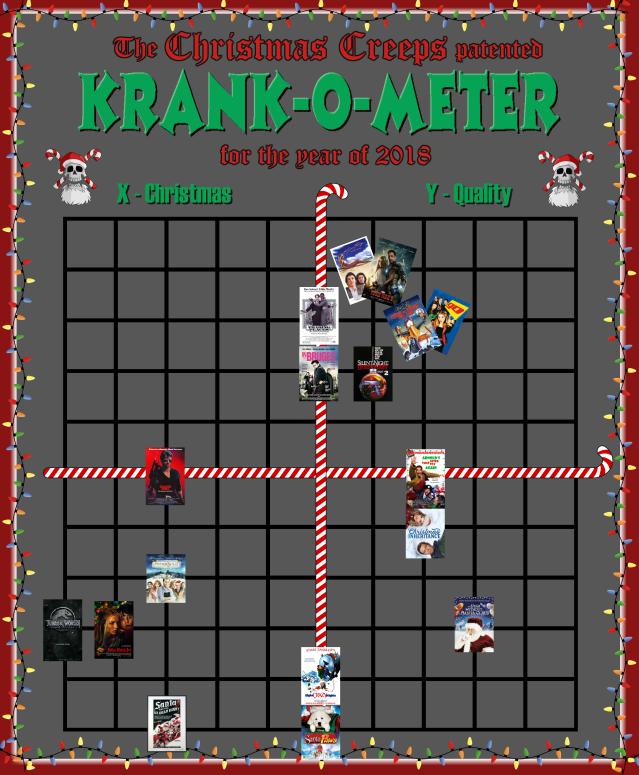 Krankometer_2018